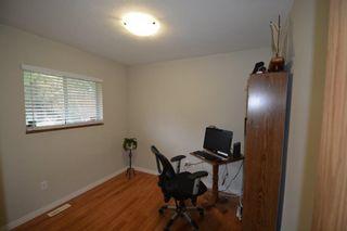 Photo 7: 23775 119B Avenue in Maple Ridge: Cottonwood MR House for sale : MLS®# R2541212