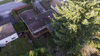 Photo 6: 15344 88 Avenue in Surrey: Fleetwood Tynehead House for sale : MLS®# R2532337