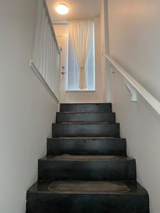 """Photo 12: 39 KEEFER Place in Vancouver: Downtown VW Townhouse for sale in """"THE TAYLOR"""" (Vancouver West)  : MLS®# R2575670"""