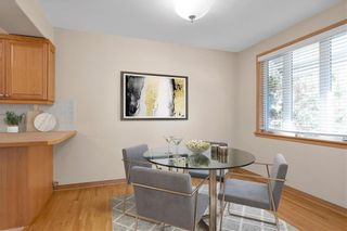Photo 10: 5616 Main Street in St Andrews: R13 Residential for sale : MLS®# 202123812
