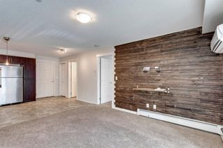 Photo 8: 3109 279 Copperpond Common SE in Calgary: Copperfield Apartment for sale : MLS®# A1097236