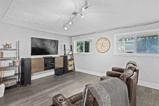 "Photo 21: 8643 FRUNO Place in Surrey: Port Kells House for sale in ""PORT KELLS"" (North Surrey)  : MLS®# R2539960"