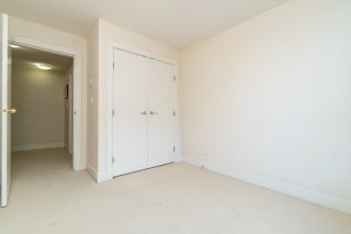 Photo 22: 6088 IONA Drive in Vancouver: University VW Townhouse for sale (Vancouver West)  : MLS®# R2514967
