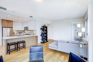 """Photo 5: 228 5311 CEDARBRIDGE Way in Richmond: Brighouse Condo for sale in """"RIVA2"""" : MLS®# R2231340"""