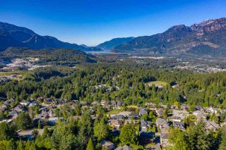 """Photo 9: 2013 GLACIER HEIGHTS Place in Squamish: Garibaldi Highlands Land for sale in """"Garibaldi Highlands"""" : MLS®# R2557068"""