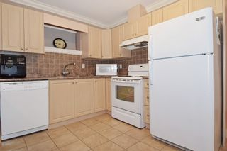 """Photo 17: 2460 LLOYD Avenue in North Vancouver: Pemberton Heights House for sale in """"PEMBERTON HEIGHTS"""" : MLS®# R2030093"""