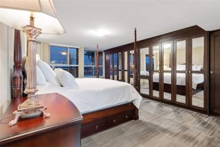 Photo 15: 1901 1250 QUAYSIDE DRIVE in New Westminster: Quay Condo for sale : MLS®# R2557748