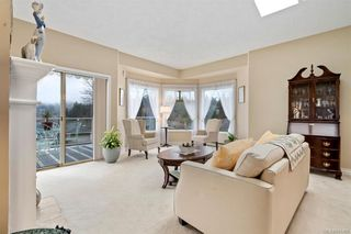Photo 9: 25 4360 Emily Carr Dr in Saanich: SE Broadmead Row/Townhouse for sale (Saanich East)  : MLS®# 841495