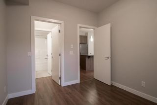 Photo 24: 218 16 Sage Hill Terrace NW in Calgary: Sage Hill Apartment for sale : MLS®# A1059619