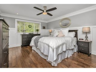 """Photo 15: 2607 137 Street in Surrey: Elgin Chantrell House for sale in """"CHANTRELL"""" (South Surrey White Rock)  : MLS®# R2560284"""