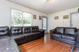 Photo 10: 2325 Ashley Rose Close in SHAWNIGAN LAKE: ML Shawnigan House for sale (Malahat & Area)  : MLS®# 784828
