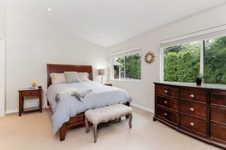 """Photo 18: 1233 REDWOOD Street in North Vancouver: Norgate House for sale in """"NORGATE"""" : MLS®# R2595719"""