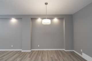 Photo 19: 7322 CHIVERS Crescent in Edmonton: Zone 55 House for sale : MLS®# E4222517