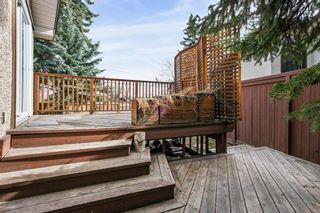 Photo 14: 66 Glacier Drive SW in Calgary: Glamorgan Detached for sale : MLS®# A1090467