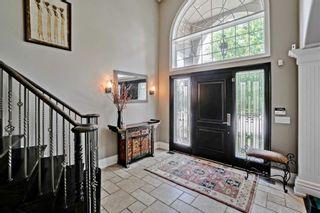 Photo 4: 1553 Destiny Court in Oakville: College Park House (Bungaloft) for sale : MLS®# W5308654