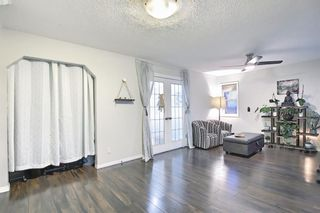 Photo 27: 207 Hawkmere View: Chestermere Detached for sale : MLS®# A1072249