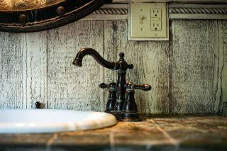 Photo 40: 576 Poplar Bay: Rural Wetaskiwin County House for sale : MLS®# E4241359