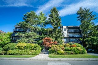 Photo 23: 304 150 E 5TH Street in North Vancouver: Lower Lonsdale Condo for sale : MLS®# R2621286
