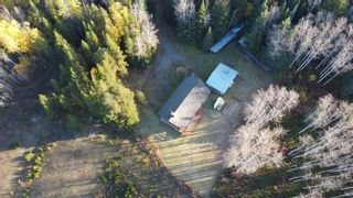 Photo 40: 3560 HOBENSHIELD Road: Kitwanga House for sale (Smithers And Area (Zone 54))  : MLS®# R2620973
