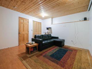 Photo 21: 1109 Paradise Close in : Du Cowichan Bay House for sale (Duncan)  : MLS®# 873377