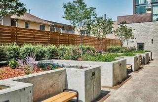 Photo 16: 305 2055 Danforth Avenue in Toronto: Woodbine Corridor Condo for lease (Toronto E02)  : MLS®# E5275536