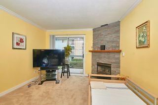 Photo 6: 114 22514 116 Avenue in Maple Ridge: East Central Condo for sale : MLS®# R2489606