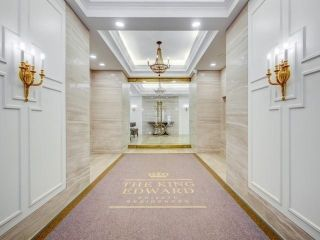 Photo 15: 444 22 Leader Lane in Toronto: Church-Yonge Corridor Condo for sale (Toronto C08)  : MLS®# C5205593