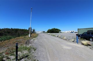 Photo 4: 11500 2 Avenue NE: Calgary Commercial Land for sale : MLS®# A1121029