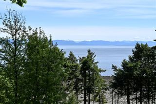 Photo 10: LT4 Eagles Dr in : CV Courtenay North Land for sale (Comox Valley)  : MLS®# 876994