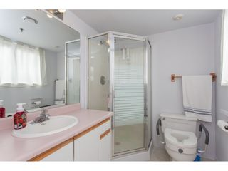 """Photo 13: 202 5955 177B Street in Surrey: Cloverdale BC Condo for sale in """"WINDSOR PLACE"""" (Cloverdale)  : MLS®# R2160255"""