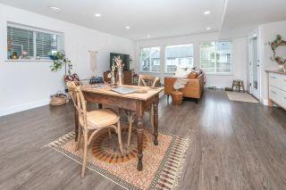"Photo 22: 10463 MCEACHERN Street in Maple Ridge: Albion House for sale in ""Robertson Heights"" : MLS®# R2611538"