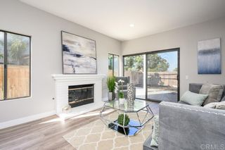 Photo 6: CARLSBAD EAST Twin-home for sale : 3 bedrooms : 3530 Hastings Dr. in Carlsbad