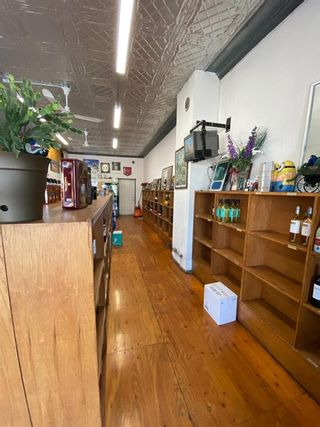 Photo 7: 5209, 5211 50 Avenue: Mirror Mixed Use for sale : MLS®# A1134526