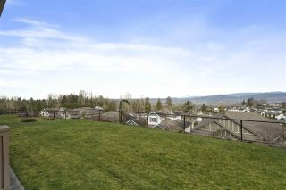 Photo 27: 35487 MCKEE Road in Abbotsford: Abbotsford East House for sale : MLS®# R2561137