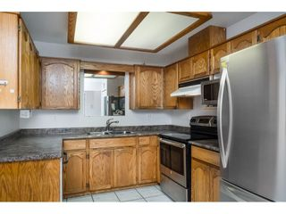 """Photo 7: 21 22128 DEWDNEY TRUNK Road in Maple Ridge: West Central Townhouse for sale in """"Dewdney Place"""" : MLS®# R2367027"""