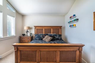 Photo 15: 5 1900 Watkiss Way in : VR View Royal Row/Townhouse for sale (View Royal)  : MLS®# 857793