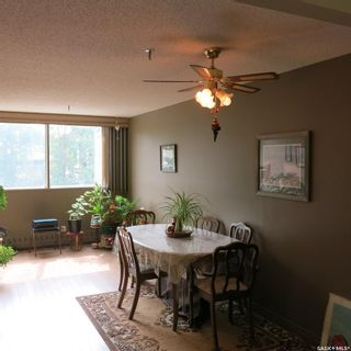 Photo 8: 205 351 Saguenay Drive in Saskatoon: River Heights SA Residential for sale : MLS®# SK867352