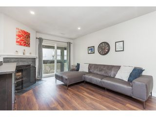 """Photo 8: 1626 34909 OLD YALE Road in Abbotsford: Abbotsford East Townhouse for sale in """"THE GARDENS"""" : MLS®# R2465342"""