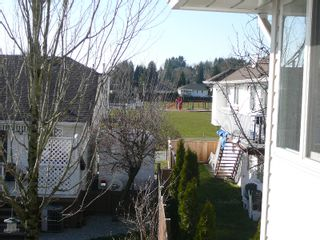 "Photo 16: 33712 APPS Court in Mission: Mission BC House for sale in ""HILLSIDE/CHERRY RIDGE"" : MLS®# F1005003"