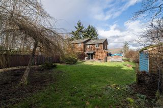 Photo 24: 1600 ONeill Rd in Sooke: Sk Whiffin Spit Half Duplex for sale : MLS®# 863913