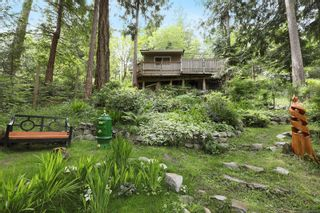 Photo 51: 834 Sutil Point Rd in : Isl Cortes Island House for sale (Islands)  : MLS®# 877515