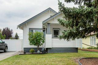 Photo 30: 2115 15 Avenue: Didsbury Detached for sale : MLS®# A1145501