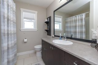 Photo 18: 1226 McLeod Pl in Langford: La Happy Valley House for sale : MLS®# 839612