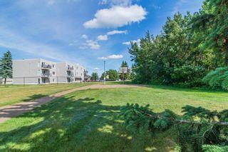Photo 28: 18451 66 Avenue in Edmonton: Zone 20 Townhouse for sale : MLS®# E4251985