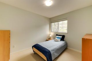 """Photo 14: 81 2200 PANORAMA Drive in Port Moody: Heritage Woods PM Townhouse for sale in """"Quest"""" : MLS®# R2585898"""
