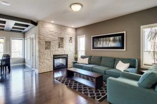 Photo 18: 1232 CHAHLEY Landing in Edmonton: Zone 20 House for sale : MLS®# E4229761