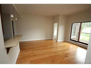 Photo 5: 406 1325 Bear Mountain Pkwy in VICTORIA: La Bear Mountain Condo for sale (Langford)  : MLS®# 662311