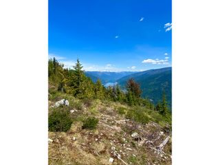 Photo 42: DL 1752 GIVEOUT CREEK FOREST SERVICE ROAD in Nelson: Vacant Land for sale : MLS®# 2458886