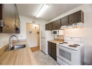 "Photo 7: 305 7426 138 Street in Surrey: East Newton Condo for sale in ""Glencoe Estates"" : MLS®# R2565557"