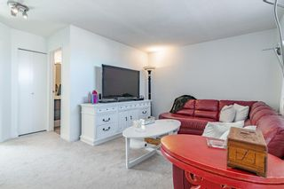 Photo 17: 9 5810 PATINA Drive SW in Calgary: Patterson Row/Townhouse for sale : MLS®# A1077604
